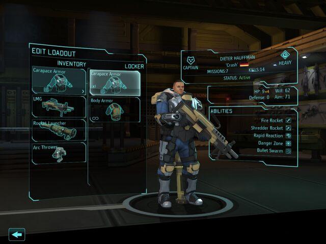 File:Carapace Armor male posing.jpg