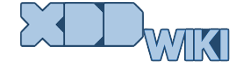 XDD Wiki