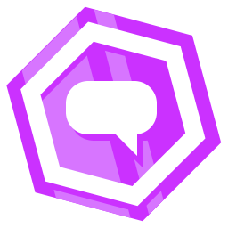 File:Badge forumer.png