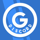 File:GraphictoriaDiscord.png