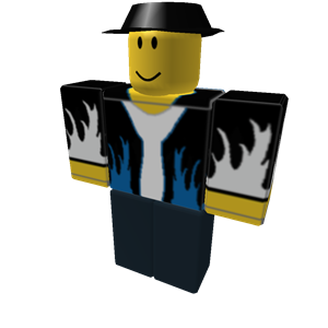 File:TheBloxxer293.png