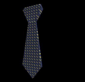 File:Grey tie.png