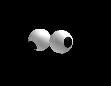File:Google eyes.png