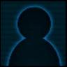 Anon NPC icon
