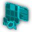 Schematic icon.png
