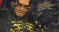 This screenshot of Mumkhar also deserves to be here.png