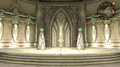 High Entia Door to Telethia Lab.png