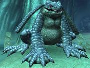 Gluttonous Eugen