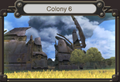 Colony6.png