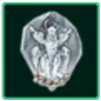 Angel Stone icon.png