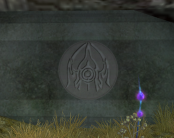 High Entia Symbol