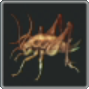 Abyssal Cricket icon.png