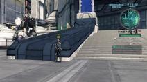 Snipe Hunt intel 2