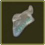 Auroran Bone icon.png