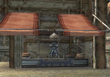 Colony 6 Shop 7