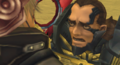 Mumkhar threating Shulk.png