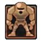 Orange humanoid.png