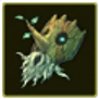 Facewood icon.png
