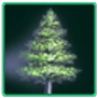 False Cedar icon.png