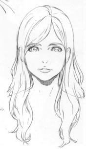 Reina Sakuraba
