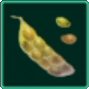Dosoram Bean icon.png