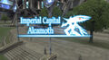 Alcamoth Location.jpg