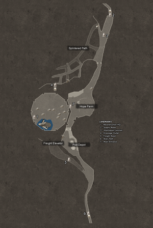 Colony6map