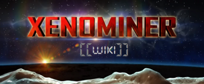 XenoMinerWiki