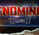 Xenominer Wiki