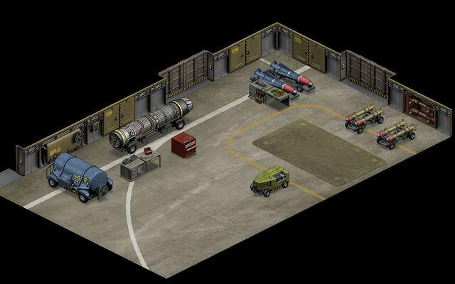 File:Hangar.jpg