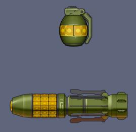 File:Alenium Explosives.png