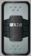 File:Assault Shield.png