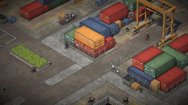 File:Xenonauts2 dockyard2.jpg