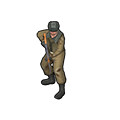 File:SovietSoldier.png