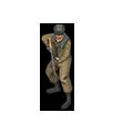 SovietSoldier