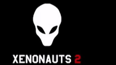 Xenonauts 2 Sneak Peek run (pre-alpha)