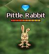 PittleRabbit