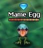 MameEgg