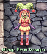 EventManagerMikage