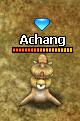 Achang