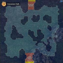 CrossevonPathMap