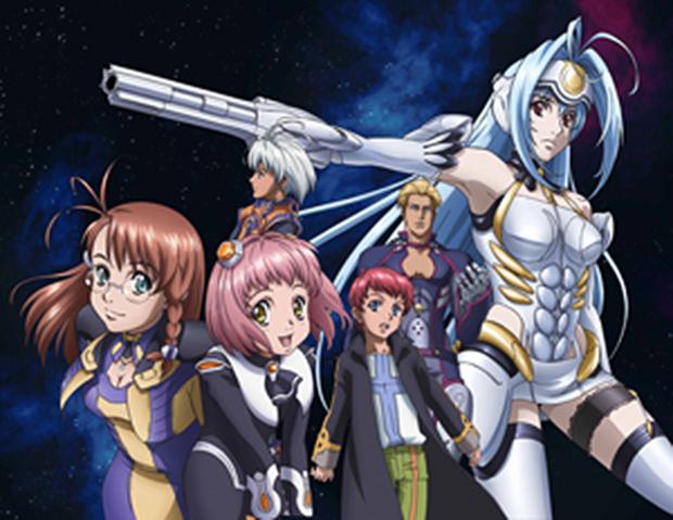 File:Anime2.png