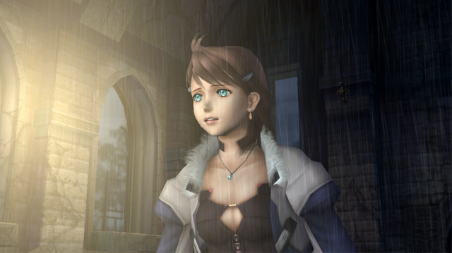 File:ShionLight.png