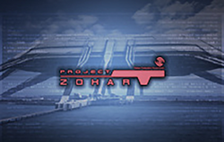 ProjectZohar