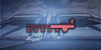 Zohar Project