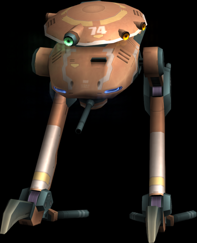 File:153O78Grizzly2.png