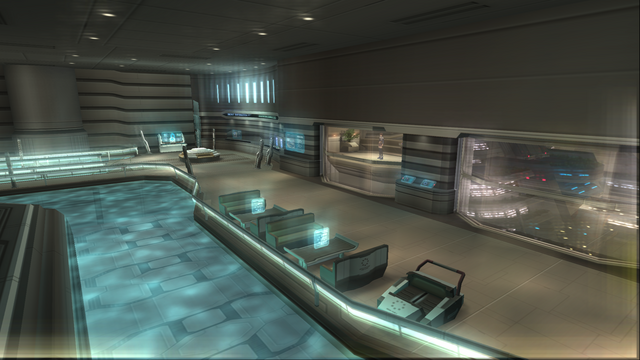 File:Hotel5.png