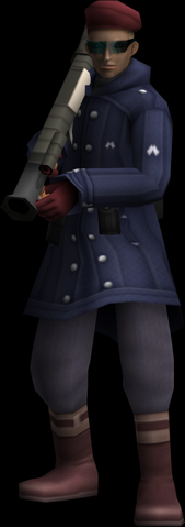 File:206YurievSoldierB.png