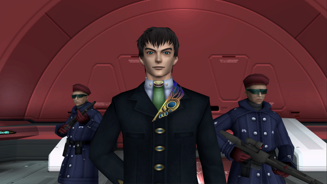 File:YurievSoldiers.png