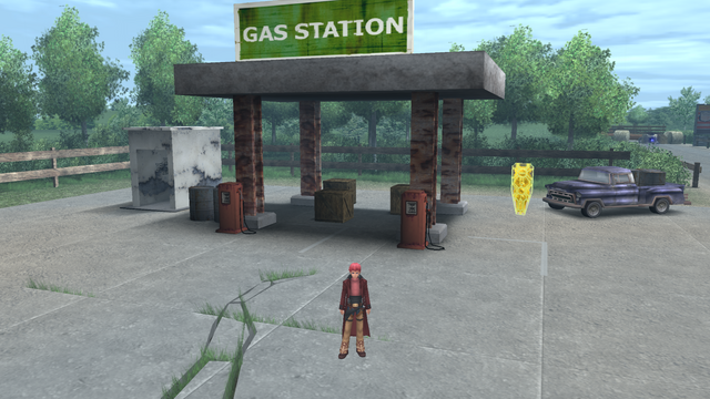 File:Gas.png